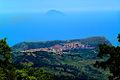Sicilia - San Fratello e Filicudi (14955932162).jpg