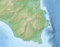 Sicilia orientale.png