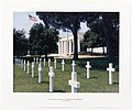 Sicily - Rome American Cemetery and Memorial, Italy - NARA - 6003574 (page 1).jpg
