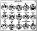 Siebmacher 1701-1705 B107.jpg