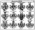Siebmacher 1701-1705 E065.jpg