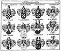 Siebmacher 1701-1705 E206.jpg