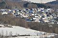 Siegen, Germany - panoramio (1036).jpg