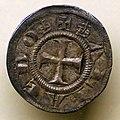 Siena, grosso, 1318-25 ca. 02.jpg