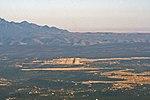 Sierra Blanca Regional Airport.jpg