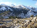 Sierra del Endrinal nevada.jpg