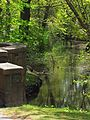 Sights on the Riverway in Boston, MA. 13.jpg