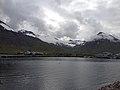 Siglufjörður-near-HiRes.jpg