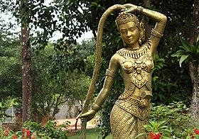 Sihanoukville. Pagoda Leu. 28.jpg