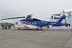 Sikorsky S-92A 'LN-ONV' (28588814438).jpg