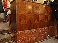 Silesian Parliament (5088452116).jpg