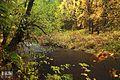 Silver Creek (8156647841).jpg
