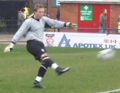Simon Evans York City v. Weymouth 2.png