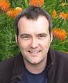 Simon I. Hay, Professor of Epidemiology, University of Oxford.jpg