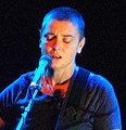 Sinéad O'Connor cropped.jpg