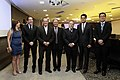 Singapur, reunión con el Presidente de Jurong Consultants (9150499287).jpg