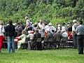 Sinimäed Memorial 2009 - 173.jpg