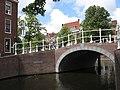 Sint Jeroensbrug Leiden.jpg