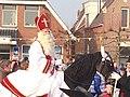 Sint piter-1486835251.JPG