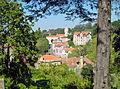 Sintra (2424427887).jpg