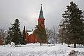 Sipoon uusi kirkko IMG 1297 C.JPG