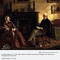 Sir Adam and Lady Ferguson.jpg
