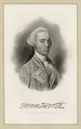 Sir John Wentworth, Governor of New Hampshire from 1767 to the Revolution (NYPL Hades-248090-423911).tif