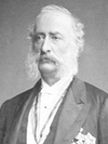 Sir R. G. MacDonnell (Cropped).png