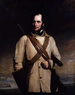 Sir Robert McClure by Stephen Pearce.jpg