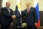 Sisi and Putin meeting on 16 August 2014 (1).jpg