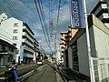 Sitsukawa - panoramio (1).jpg