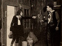 Six Feet Four (1919) - 2.jpg