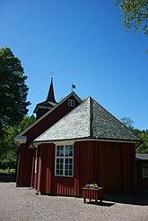 Fil:Skållerud kyrka.jpg