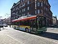 Skånetrafiken 6994 on Storgatan.jpg