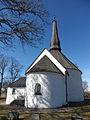 Skörstorps kyrka Absid 3714.jpg