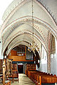 Skanderup Kirke orgel.jpg