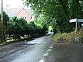 Skeet Hill Lane, Skeet Hill - geograph.org.uk - 1397636.jpg