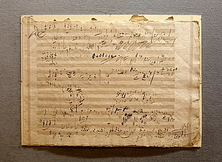 String Quartet No. 11 (Beethoven)