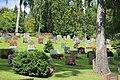 Skogskyrkogården Kungälv 2015 002.jpg