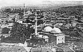 Skopje, razglednica, 1932.jpg