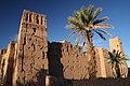 Skoura, Morocco (8141951768).jpg
