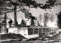 Skråmsta vattenverk 1965.jpg