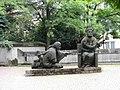 Skulptur Weingarten.jpg