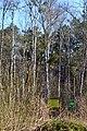 Skulyn Kovelskyi Volynska-Lisova khashcha nature monument-view from forest.jpg