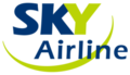 Sky Airline logo.png