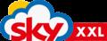 Sky xxl Logo 2007-2019.png