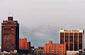 Skyline 4 PR 32308.jpg