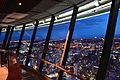 Skytower view (7187527772).jpg