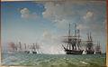 Slaget ved Helgoland.jpg