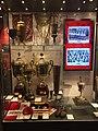 Slavia Museum Cups.jpg